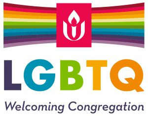 UUSSD_LGBTQ_Welcoming_Congregation_01