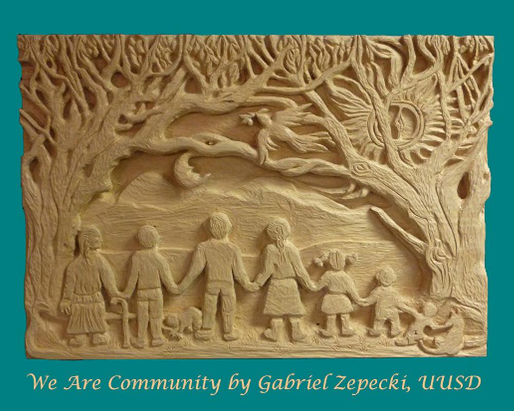 UUSSD_Community_Life_01