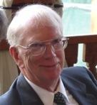 Photo of Dr. Len Bowman