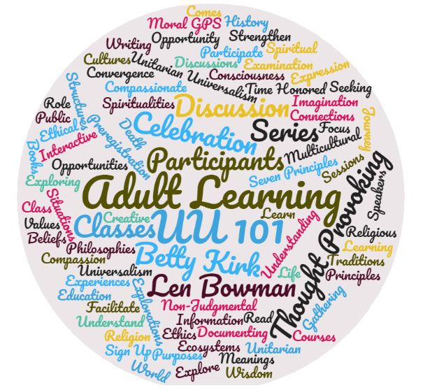 UUSSD_Adult_Learning_Programs_01